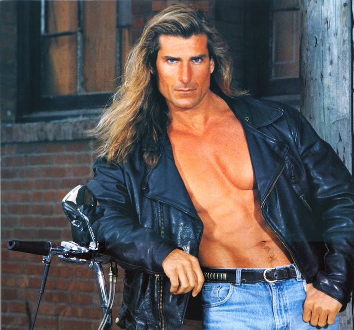 [Image: fabio-full-bike-shot-1994-web.jpg]