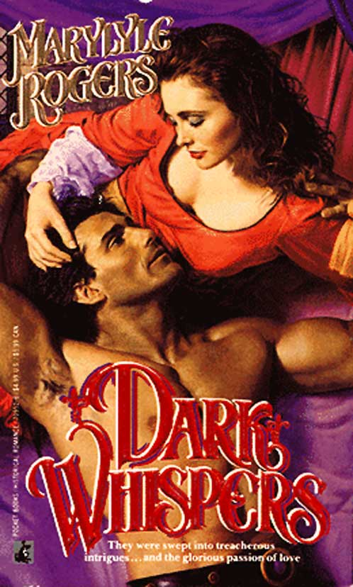 Novel dating with the dark bab 2