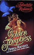 Golden Temptress