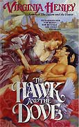 Te Hawk and the Dove